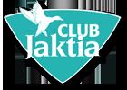 Bli medlem i Club Jaktia